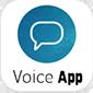 Download Voice App