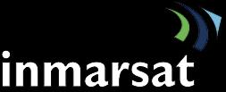 Inmarsat Airtime Packages
