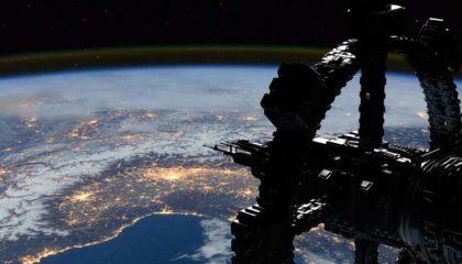 Portable Satellite Internet - Post Feature Image