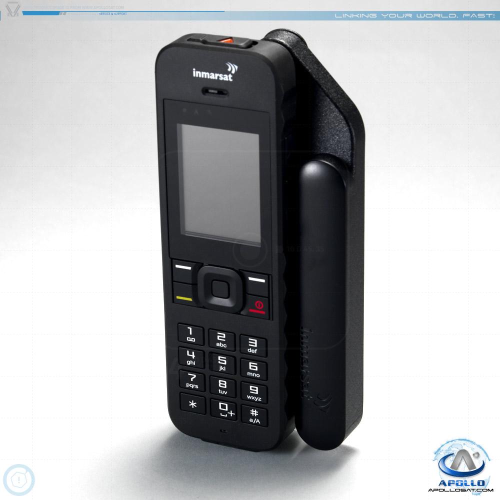 Apollo I Ii : inmarsat isatphone 2 satellite phone service plans apollo satcom ~ Frokenaadalensverden.com Haus und Dekorationen