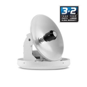 Intellian i2 Satellite TV Antenna Intell-i2