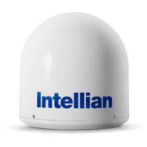 Intellian i2 - Product Image-2
