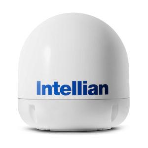 Intellian i6 - DeviceImage1