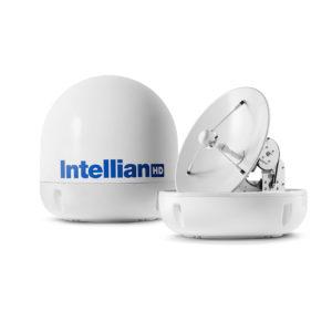 Intellian s6HD Set - Device Image2