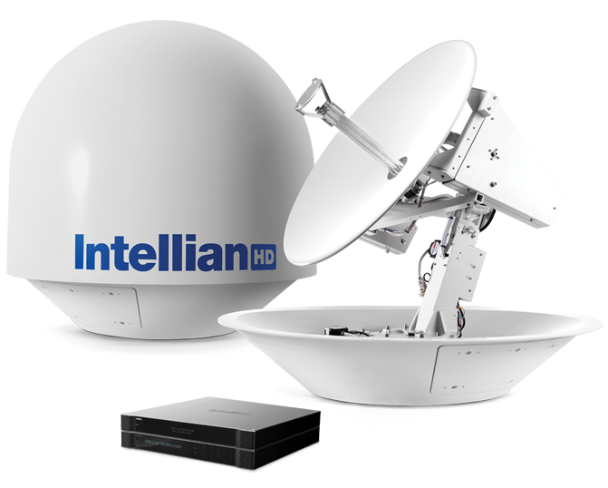 Intellian s80HD WorldView - bgStrip2