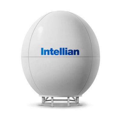 Intellian t240ck - DeviceImage1