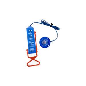 L8-4 Rescue Light - ProductFeature