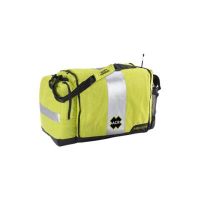 RapidDitch Bag - DeviceImage1