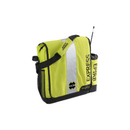 RapidDitch Express Bag - DeviceImage1