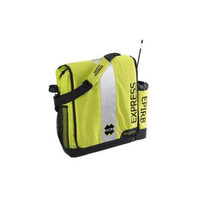 RapidDitch Express Bag - DeviceImage1