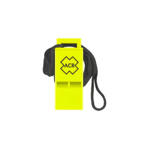 WW-3 Res-Q Whistle - ProductFeature