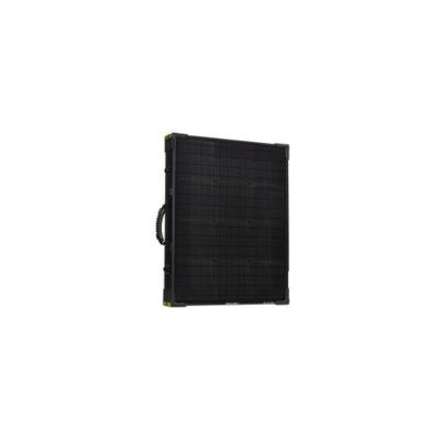 Boulder 100 Briefcase - DeviceImage1