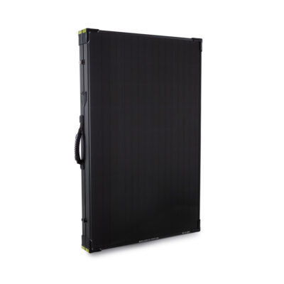 Boulder 200 Briefcase - ProductFeature1