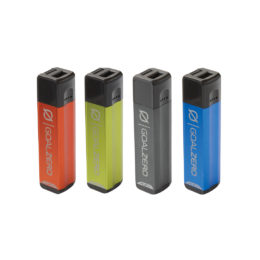 Flip 10 Recharger - ProductFeature