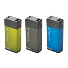 Flip 20 Recharger - ProductFeature