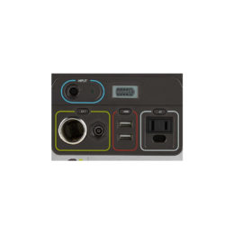 Goal Zero Yeti 150 - DeviceImage4