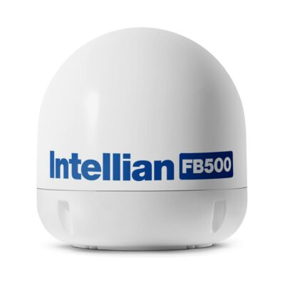Intellian FleetBroadband 500 INT-FB500