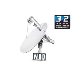 Intellian v240M - ProductFeature