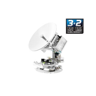 Intellian v60 Satellite Communications INT-V60