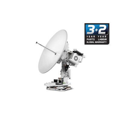 Intellian v80G Satellite Communications INT-V80G