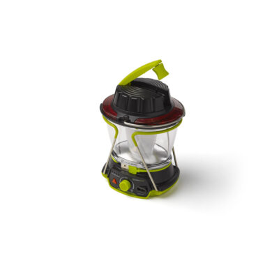 Lighthouse 400 - ProductFeature