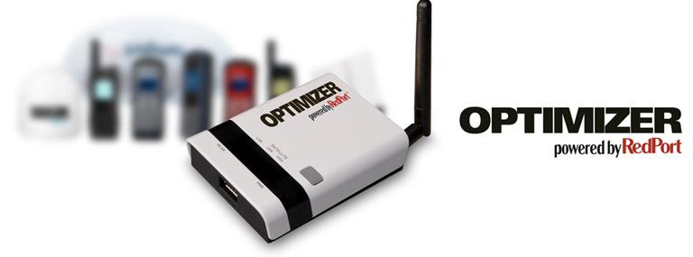 RedPort Optimizer - bg-1