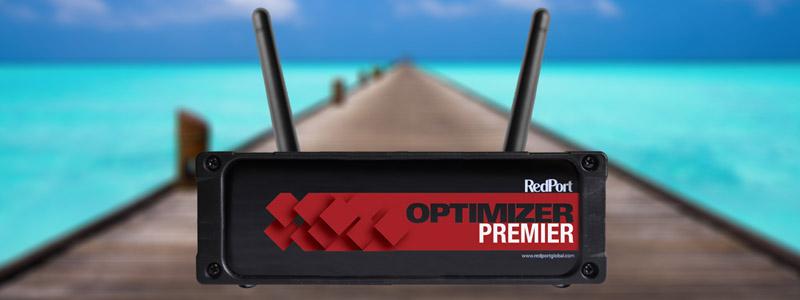 RedPort Optimizer Premier - bg-1