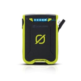 Venture 30 Recharger - ProductFeature