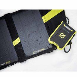 Venture 30 Solar Kit - DeviceImage1