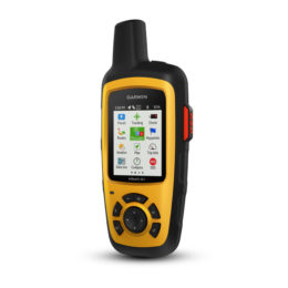 inReach SE+ - ProductFeature
