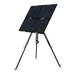 Boulder Solar Tripod - ProductFeature