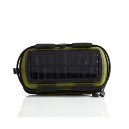Goal Zero Rock Out 2 Solar - ProductFeature