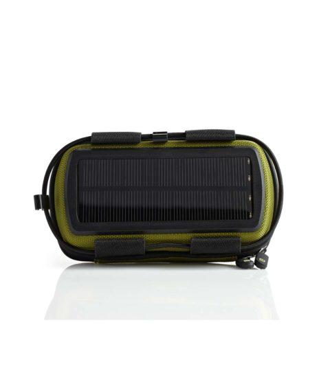 Goal Zero Rock Out 2 Solar - ProductFeature