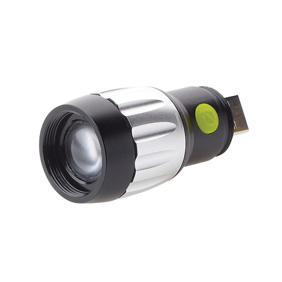USB Flashlight Tool - ProductFeature