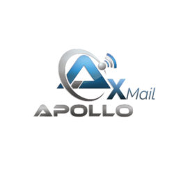 Apollo X-Mail - ProductFeature