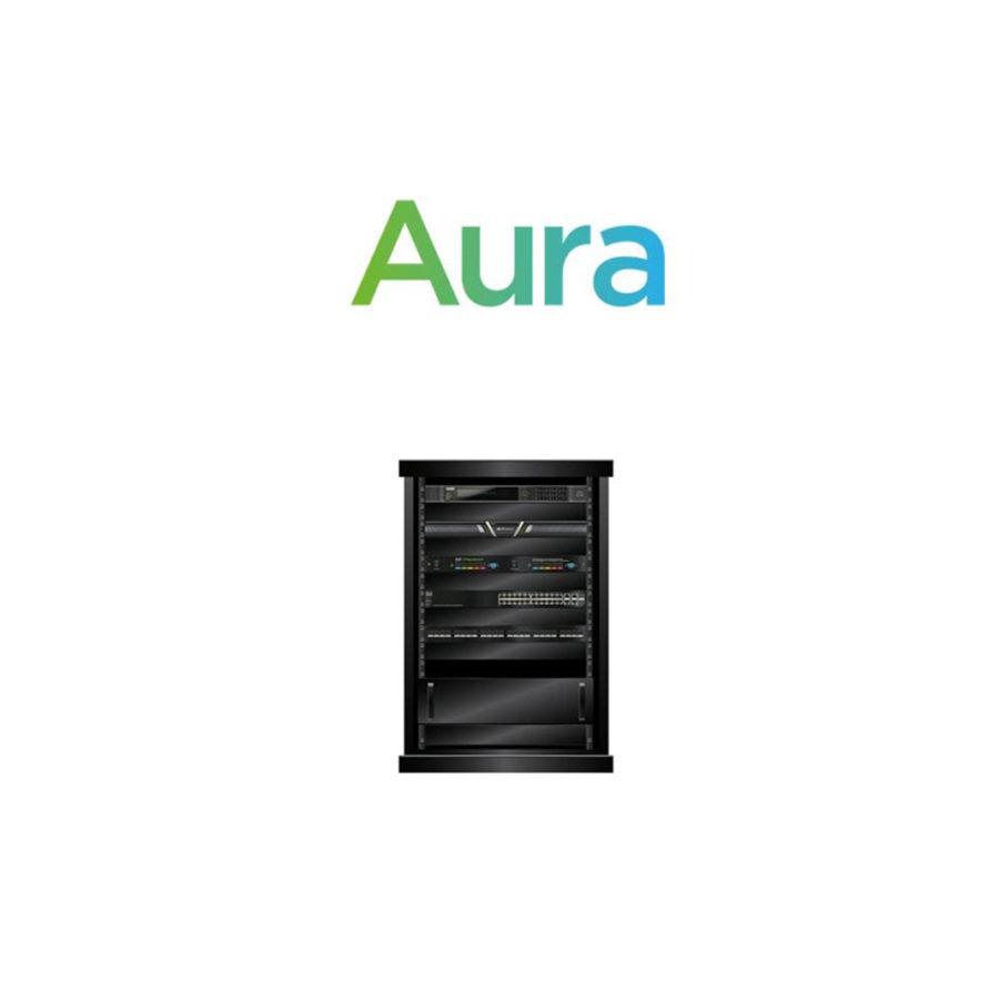 Aura - ProductFeature