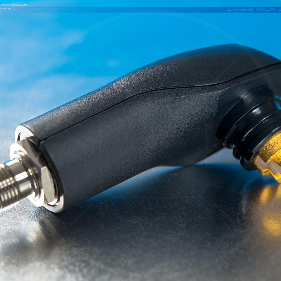 Iridium 9505A Antenna Adapter AAA0601