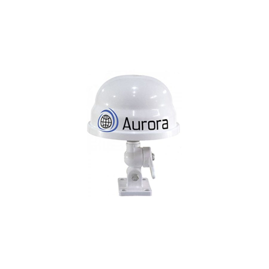 RedPort Aurora - ProductFeature
