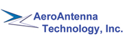 AERO Antenna Technology