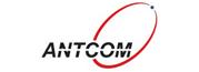 Antcom Antenna