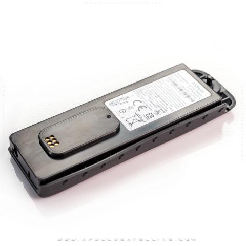 Iridium Extreme 9575 High-Capacity Battery BAT51101