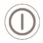 Inmarsat iSavi LED Status Reference Guide