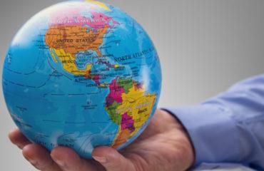 Communicate Globally