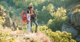 Iridium Certus Solutions for Travel
