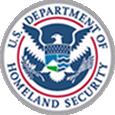 US Department of Homeland Security - Apollo Satellite