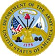 Department of the Army - Apollo Satellite
