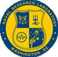 Naval Research Laboratory - Apollo Satellite