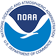 National Oceanic and Atmospheric Agency - Apollo Satellite