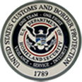 United States Customs and Border Protection - Apollo Satellite