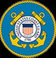 United States Coast Gaurd - Apollo Satellite